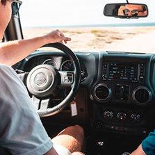 permis-conduire-voiture-toulon-83