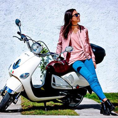 permis-50cc-AM-scooter-Toulon